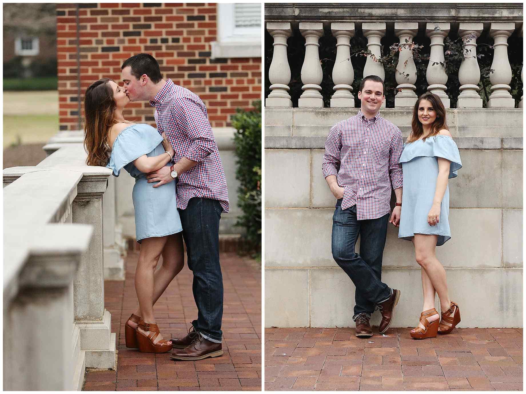 smu engagement photo