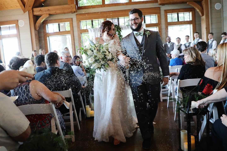 16015Chloe & Tyler's Epic Wedding
